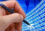 Ngân hàng Nhà nước sửa quy định về sử dụng chữ ký số