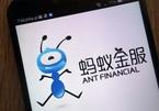 Công ty của Jack Ma 'bay' 140 tỷ USD vì bị hoãn IPO