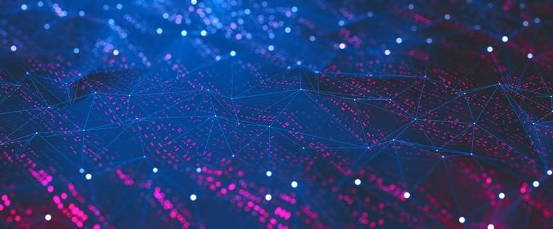 Mạng Cộng gộp IP và Ethernet là gì?