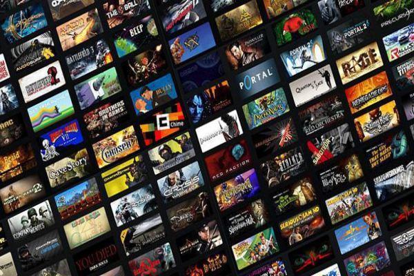 Mảng Console ghi nhận mức tăng trưởng kỷ lục trong lịch sử ngành game