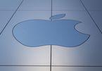 Apple quản chế đối tác thuê sinh viên sản xuất iPhone