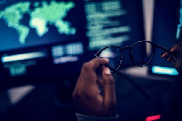 Dữ liệu của hàng triệu người dùng các ứng dụng đặt phòng bị rò rỉ