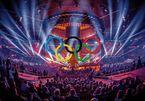 Tranh cãi lớn quanh việc đưa thể thao điện tử vào thế vận hội Olympic