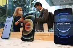 Luxshare muốn được sản xuất iPhone sớm hơn, thách thức 'ông trùm' Foxconn