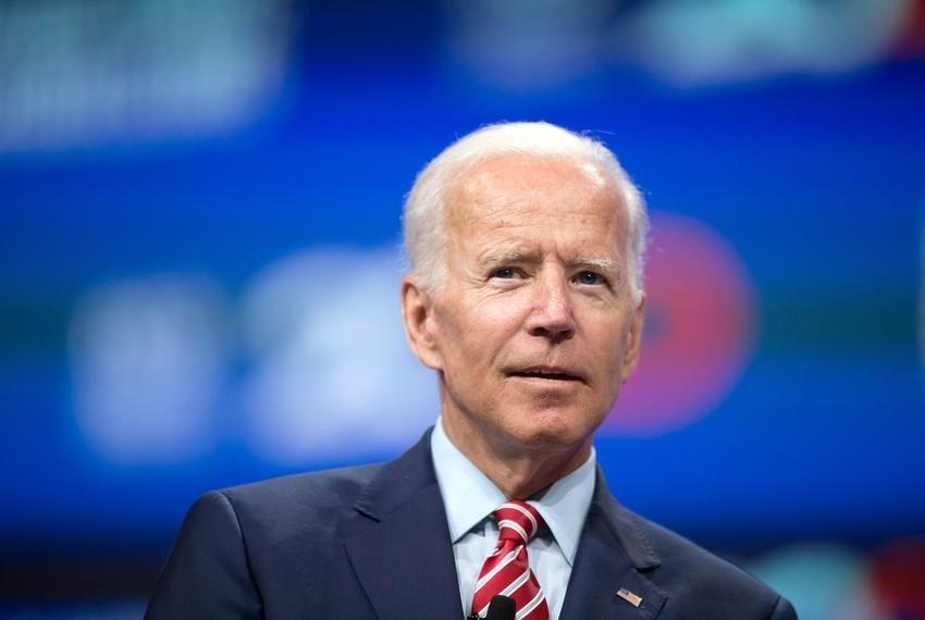Nhóm giám sát thời chuyển giao của ông Biden có nhiều dân công nghệ