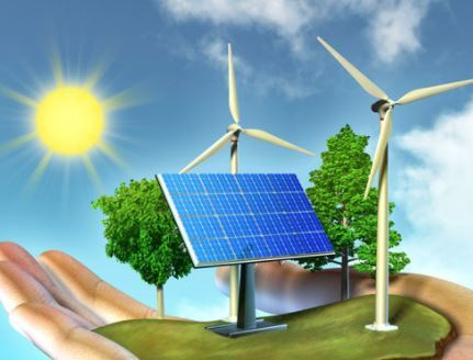 Kiểm toán năng lượng bắt buộc để đánh giá việc tiết kiệm năng lượng