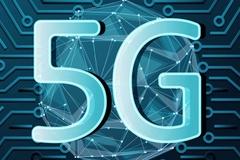 Thụy Điển tạm dừng đấu giá 5G do tòa chấp nhận đơn kháng cáo của Huawei