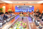 Online monitoring and evaluation of digital transformation of ministries and provinces from 2021