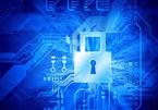 Người dùng phải tuân thủ quy trình bảo mật khi lưu trữ dữ liệu trên Cloud