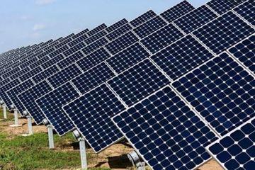 Các nguồn năng lượng mới tiềm năng sẽ được quan tâm xây dựng bài bản