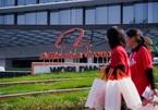 Alibaba thu về hơn 74 tỷ USD trong ngày độc thân