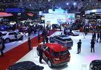 Vietnam's auto market hits bottom