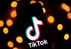 TikTok được tiếp tục hoạt động tại Mỹ