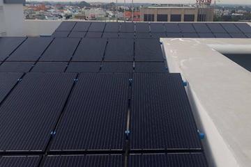 An Giang đã tiết kiệm được 45,34 triệu kWh điện