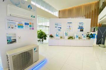 """Khảo sát doanh nghiệp tham gia  """"Sản phẩm hiệu suất năng lượng cao nhất năm 2020"""""""
