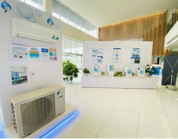 """Khảo sát doanh nghiệp tham gia  """"Sản phẩm hiệu suất năng lượng cao nhất năm 2020'"""