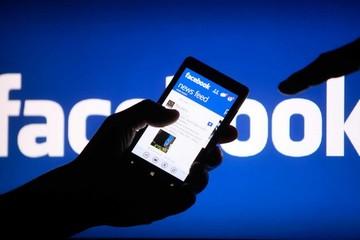 Cần chế tài riêng để quản lý Facebook tại thị trường Việt Nam
