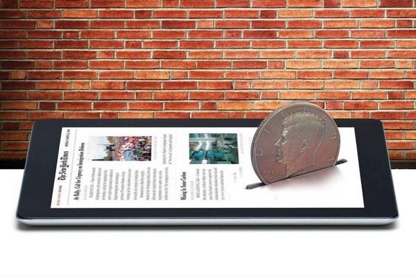 Những khó khăn trong xây dựng 'tường phí' cho báo chí trả tiền