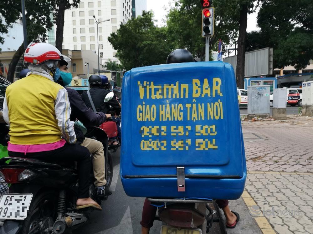 Thiếu vắng hàng Việt trong ngày mua sắm trực tuyến lớn nhất năm