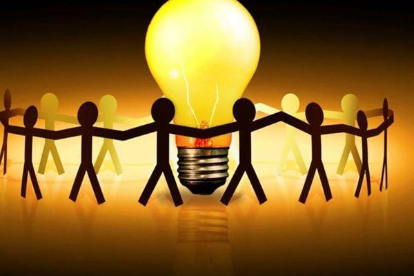 Điện Biên muốn tiết kiệm từ 3 - 5% tổng tiêu thụ năng lượng