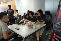 Khởi động dự án đào tạo, tuyển dụng việc làm CNTT cho người mới bắt đầu