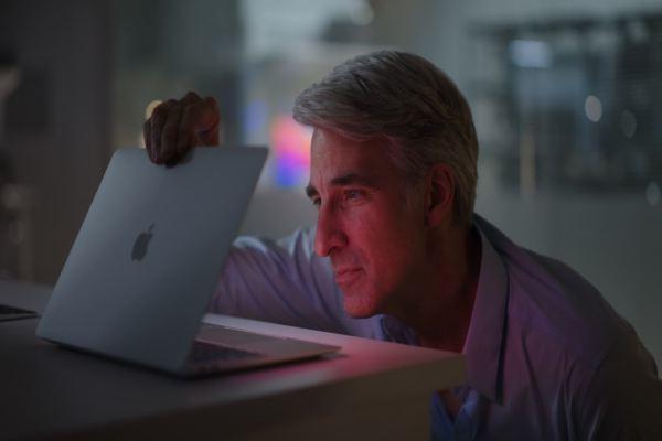 Máy tính chip Apple có thể phá vỡ khuôn mẫu PC truyền thống?