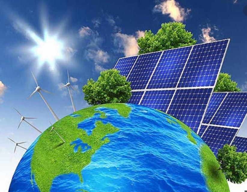 Bắc Kạn: Cơ sở sử dụng năng lượng trọng điểm tiết kiệm ít nhất 2% điện năng tiêu thụ