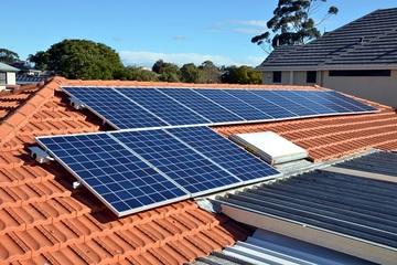 Tháo gỡ khó khăn trong phát triển điện mặt trời mái nhà ở Đắk Lắk