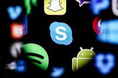 Kỷ nguyên 5G sẽ mở ra cơ hội cho Microsoft trong lĩnh vực viễn thông?