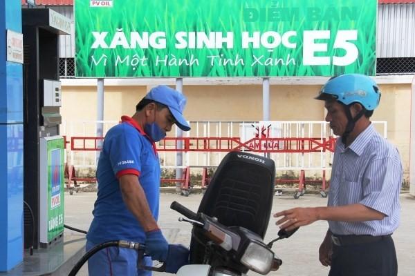 Những hiểu lầm tai hại của người Việt về tiết kiệm năng lượng