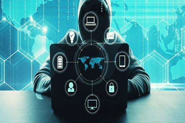 Các xu hướng về an ninh mạng trong năm 2020