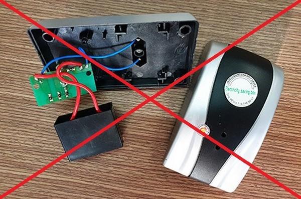 Tiết kiệm điện nhờ thay đổi những thói quen khó bỏ