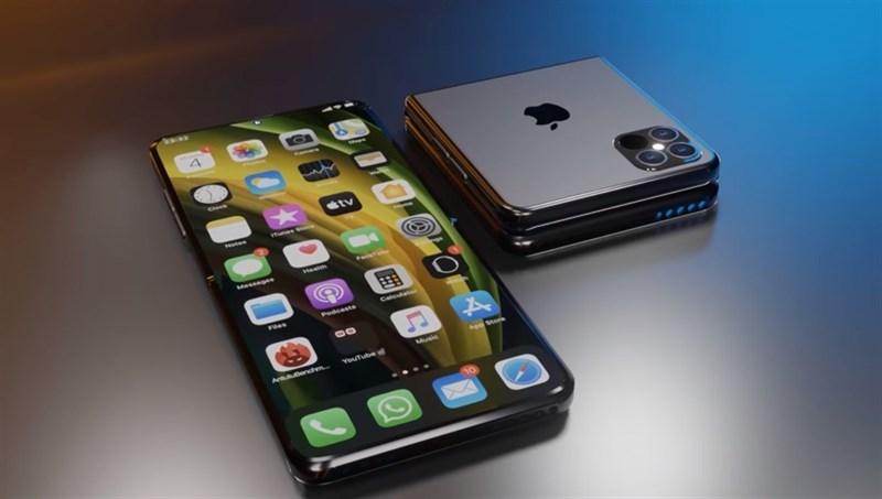 Iphone Novo App Book Of Ra