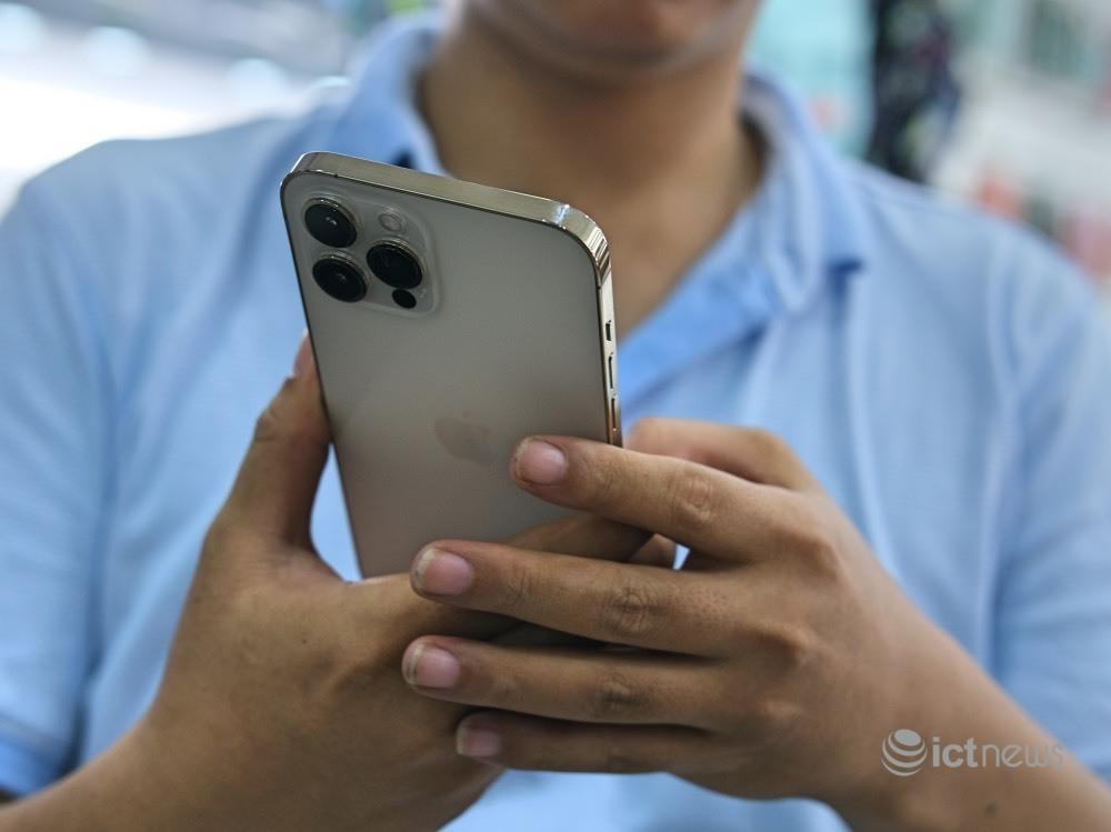 apple,giá iphone 12 tại việt nam,ra mắt iphone 12,iPhone 12,iPhone 12 Pro,iPhone 12 Pro Max,giá iphone 12,iphone 12 5g,cấu hình iphone 12,thông tin iphone 12