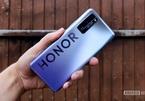 Huawei tuyên bố bán thương hiệu điện thoại bình dân Honor
