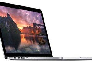 MacBook Pro thành 'cục gạch' sau khi nâng cấp macOS Big Sur