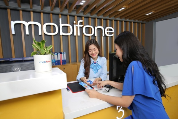 Xây dựng và phát triển thương hiệu cho doanh nghiệp Việt trong xu thế hội nhập