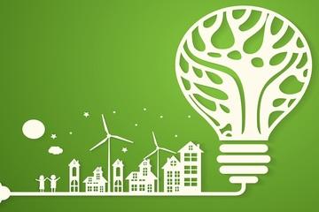 Việt Nam cần VNEEP3 vì hiệu quả sử dụng năng lượng còn thấp