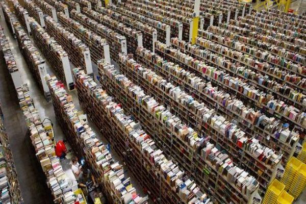 Năm nhân viên Amazon bị bắt vì trộm Apple lô hàng iPhone 12 trị giá nửa triệu đô