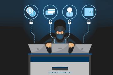 Hàng triệu máy tính và máy chủ Windows vẫn bị lỗ hổng BlueKeep đe dọa