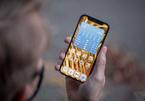 iPhone 12 liên tục gặp nhiều lỗi