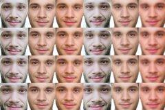 Nguy cơ phá hoại thị trường tài chính của deepfake