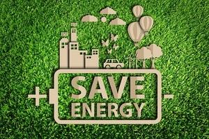Hợp tác với Đan Mạch trong tiết kiệm năng lượng đem lại nhiều kết quả ý nghĩa