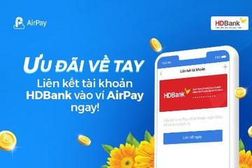 Thanh toán trực tuyến phổ biến nhờ tính đa năng - đa ưu đãi!