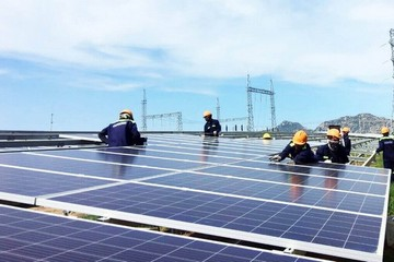 Những quan niệm sai lầm của người dân về điện mặt trời mái nhà