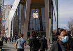 Apple đột ngột nhượng bộ, giảm một nửa phí cho nhà phát triển