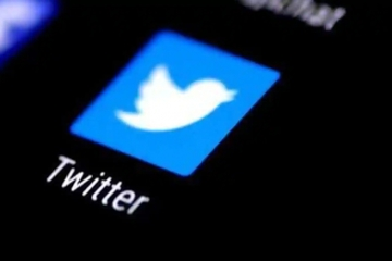 Twitter xin lỗi vì biến lãnh thổ Ấn Độ thành của Trung Quốc