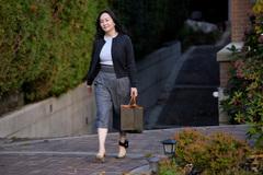 Sỹ quan biên phòng Canada 'nghiên cứu' Wikipedia trước khi tra hỏi Mạnh Vãn Chu