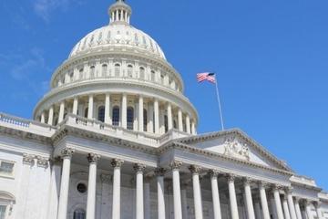 Mỹ thông qua dự luật mạng truy cập vô tuyến mở cho 5G