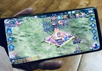 Mobile game management is creating many shortcomings